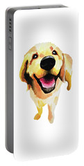 Good Boy Portable Battery Charger