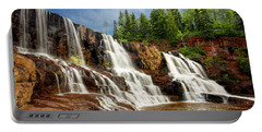 Gooseberry Falls Portable Battery Charger
