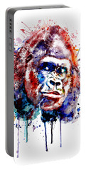Gorilla Portable Battery Charger