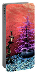 Gotta Have Art Portable Battery Charger