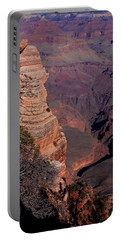 Grand Canyon 11 Portable Battery Charger by Donna Corless