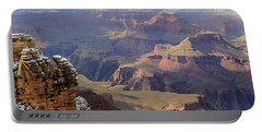 Grand Canyon Ab 3948 Portable Battery Charger