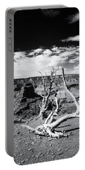 Grand Canyon Landscape Portable Battery Charger