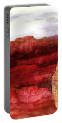 Grand Canyon S Rim Portable Battery Charger