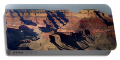 Grand Canyon Wide Portable Battery Charger