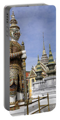 Grand Palace 12 Portable Battery Charger
