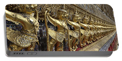 Grand Palace 6 Portable Battery Charger