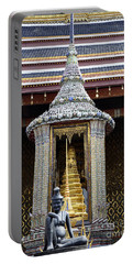 Grand Palace 9 Portable Battery Charger