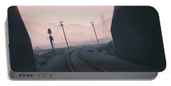 Grand Theft Auto V Portable Battery Charger