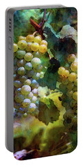 Grape Prism 2739 Idp_2 Portable Battery Charger