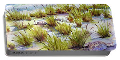 Grass 2 Portable Battery Charger