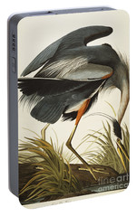 Heron Portable Battery Chargers