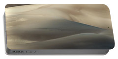 Great Sand Dunes National Park V Portable Battery Charger