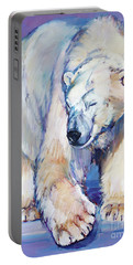 Great White Bear Portable Battery Charger