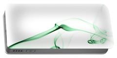 Green Smoke Portable Battery Charger