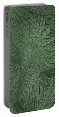 Green Wind Portable Battery Charger