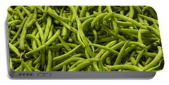 Greenbeans Portable Battery Charger