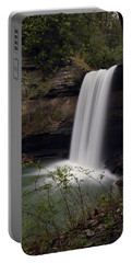 Greeter Falls Portable Battery Charger