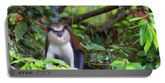 Grenada Monkey 2 Portable Battery Charger
