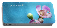 Grow Miracles Portable Battery Charger