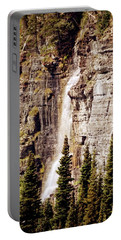 Gtts Waterfall Portable Battery Charger