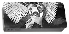 Guardian Angel 7 Portable Battery Charger