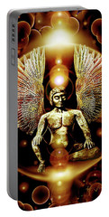 Guardian  Archangel Portable Battery Charger