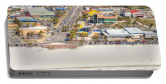 Gulf Shores - Hwy 59 Portable Battery Charger