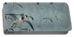 Sea Gull Portable Battery Chargers
