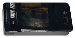 Hagia Sophia Portable Battery Charger