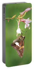 Hanging Pollinator Portable Battery Charger