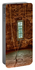 Hanging Room Portable Battery Charger
