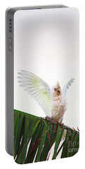 Happy Corella 1 Portable Battery Charger