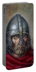 Harald Wartooth Portable Battery Charger