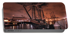 Harbor Lights Portable Battery Charger
