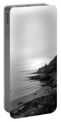 Harpswell, Maine No. 5 Portable Battery Charger
