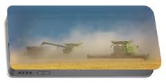 Designs Similar to Harvest In Dust by Todd Klassy