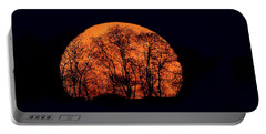 Harvest  Moon Rising Portable Battery Charger