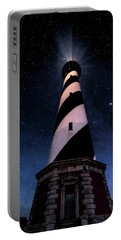 Hatteras Light 1 Portable Battery Charger