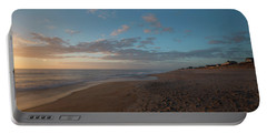 Hatteras Sunrise Portable Battery Charger