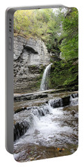 Eagle Cliff Falls II Portable Battery Charger