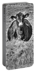 Having A Hay Day Portable Battery Charger