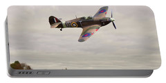 Hawker Hurricane -2 Portable Battery Charger