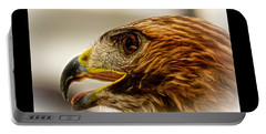 Hawk's Eye Portable Battery Charger