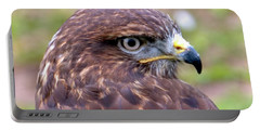 Hawks Eye View Portable Battery Charger