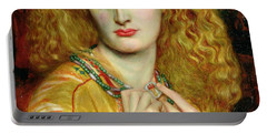 Helen Of Troy Portable Battery Charger