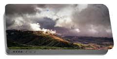 Helens Valley Portable Battery Charger