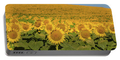 Hello Sunshine Portable Battery Charger