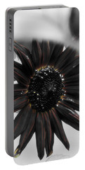 Hells Sunflower Portable Battery Charger