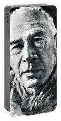 Henry Miller Portable Battery Charger